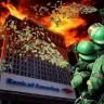 Ron Paul dobiva bitku protiv Federalnih rezervi