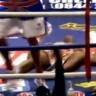 Haye nokautirao Chisoru u petoj rundi