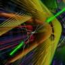 Higgs: Gotovo smo sigurni da smo pronašli Božju česticu