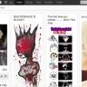 Lady Gaga zabranjuje zlostavljanje na svojoj web stranici