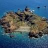 Najljepše plaže - otok Brusnik