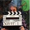 Završeno snimanje Hobbita