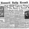 Obilježava se godišnjica objave slučaja Roswell