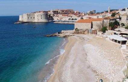 Dubrovnik je pretrpan turistima