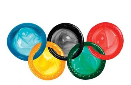 Zašto bi Fata radije srebrne kondome