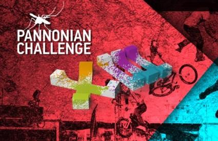 Najveće natjecanje u ekstremnim sportovima u regiji