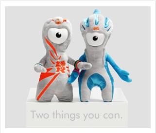 Otvorene su Paraolimpijske igre