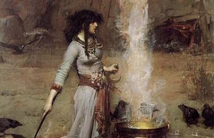 Još se ne zna kako razne kulture reagiraju na ovakve rituale