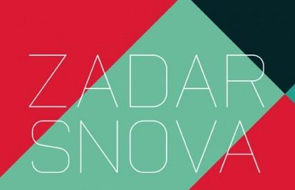 Festival Zadar snova