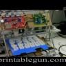 Pokrenut Wiki Weapon Project - isprintajte oružje kod kuće
