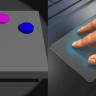 Je li ovo kraj za kompjuterskog miša?