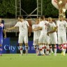 Štimac se izblamirao na Poljudu, Švicarska pobijedila 4:2