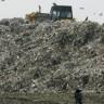 EU o okolišu: Packe Hrvatskoj, pohvale Njemačkoj