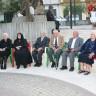 Obitelj Melis sa Sardinije najstarija na svijetu