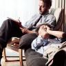 Mujo, Fata i bračni problemi