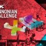 Stiže XIII Pannonian Challenge!