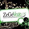 Bliži se ZeGeVege Veganmania