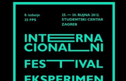 Počinje osmo izdanje festivala