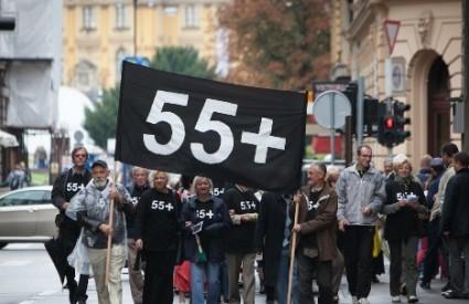 Javni poziv na solidarnost
