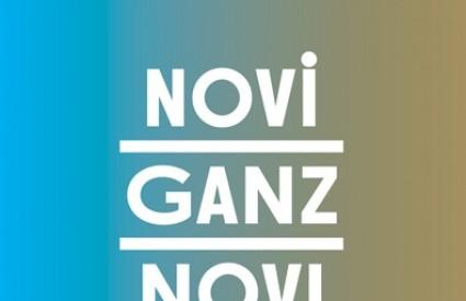 Novi Ganz novi festival