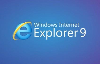 Poison Ivy ulazi kroz Internet Explorer