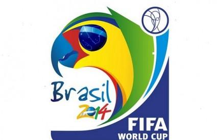 Rezultati i tablice 4. kola kvalifikacija za SP u Brazilu
