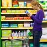 Organska hrana je čista prevara?
