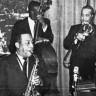 Kad ste zadnji put slušali Dukea Ellingtona