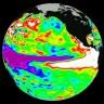 Hoće li nam opet doći El Nino?