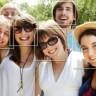 5 stvari o kojima lažemo na društvenim mrežama