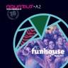Funhouse - novi program subotom u Aquariusu