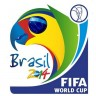 Određene jakosne skupine za SP u Brazilu