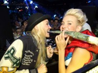 Nervo @ Mansion