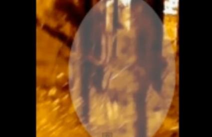 Duhovi, bića iz druge dimenzije ili izvanzemaljci?