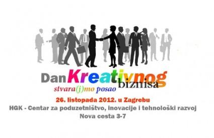 Dan kreativnog biznisa