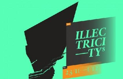 Program Illectricity festivala