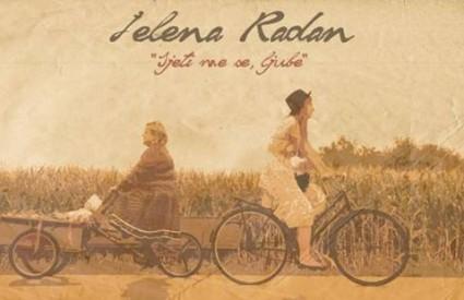 Besplatni koncerti Jelene Radan i Meritas