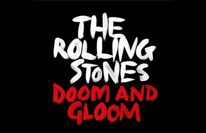 Novi singl Rolling Stonesa