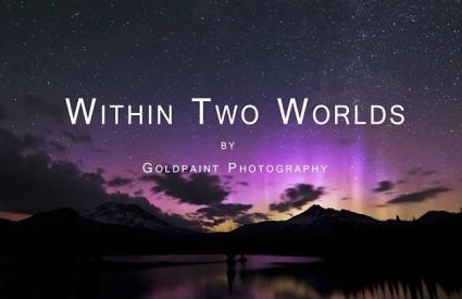 Između dva svijeta