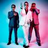 Depeche Mode na Maksimiru, ulaznice u prodaji