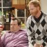 Raste broj gay likova u serijama