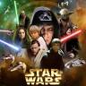 Ratovi zvijezda stižu u dva Disneyeva tematska parka