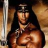 Arnold Schwarzenegger se vraća kao Conan
