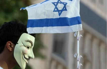 Izrael je, faktički, izgubio glasanje