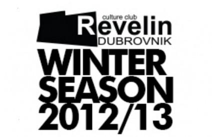 Program Culture Cluba Revelin