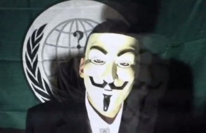 Sretan vam Guy Fawkes Day!