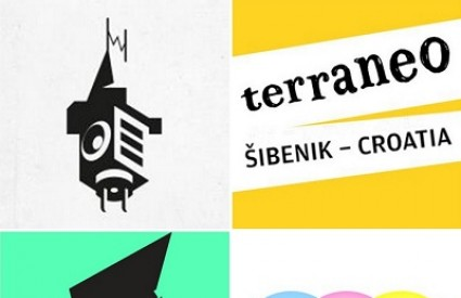 Terraneo najavio nove izvođače