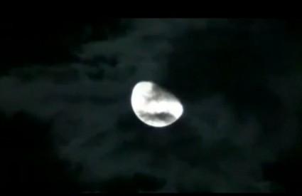 Rusi bi na Mjesec