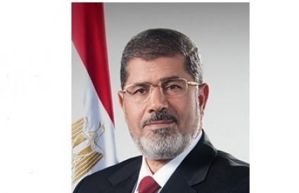 Trikovima do islamizacije Egipta?