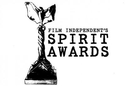 Nagrada Spirit dodjeljuje se dan prije Oscara